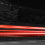 新品白ロム au K011 2012年夏モデルカラケー ブラック