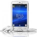 新品白ロム在庫情報 イーモバイル 最小スマホ mini S51SE(ブラック) SIMロックフリー