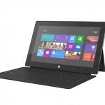 Surface RTが日本でも発売へ Proはおあずけ