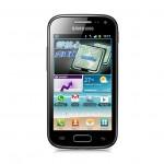 SIMロックフリー端末 Samsung GALAXY Ace 2 白ロム価格情報