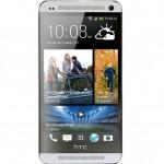 海外SIMフリー白ロム HTC One SIMロックフリー 価格情報