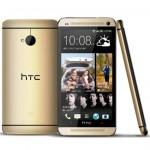 海外版SIMフリー端末 HTC One 801s(3G, LTE) 白ロム価格情報
