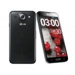 海外SIMフリー端末 LG Optimus G Pro 5.5インチ 白ロム価格情報