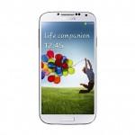 海外SIMフリー白ロム LTE対応版 Samsung GALAXY S4 i9505 価格情報