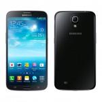海外SIMフリー端末 Samsung GALAXY Mega 6.3 LTE I9205 白ロム価格情報