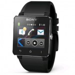 ソニーSmart Watch2が国内発売日が10月25日に決定 XperiaZ1購入者に割引キャンペーン