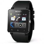 Sony SmartWatch 2 アンドロイド連携ウェアラブル端末 価格情報