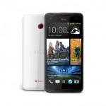 海外SIMフリー端末 HTC Butterfly S 901s LTE 白ロム価格情報