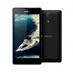 SIMフリー端末 Xperia ZR LTE – C5503 白ロム価格情報