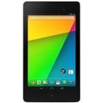 初日の売れ行きはイマイチ?新型Nexus7 ショップ在庫が大量残存