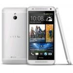 SIMロックフリースマホ HTC One mini LTE 601s 白ロム価格情報