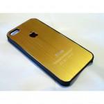 iPhone5sのゴールドが買えなかった人向け ゴールド(金色)のiPhoneケース特集