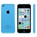 docomo iPhone5c 白ロム価格情報(16GB,32GB)