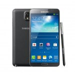au GALAXY NOTE3 SCL22 白ロム価格情報