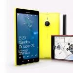 海外SIMフリー白ロム Nokia Lumia1520(LTE) 国内在庫・価格情報