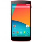 イーモバイル用 Nexus5 白ロム在庫・価格情報