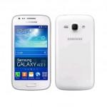 SIMフリースマホ LTE Samsung GALAXY Ace 3 S7275R 日本価格情報