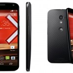 SIMフリー端末 Motorola Moto X XT1052(LTE版) 国内白ロム価格情報