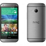 SIMフリースマホ HTC One mini2 EMEAバージョン 日本白ロム価格・在庫