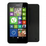 SIMフリースマホ Nokia Lumia 630 デュアルSIM 国内白ロム価格・在庫情報