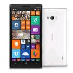 SIMフリースマホ Nokia Lumia 930 RM-1045 日本在庫・価格情報