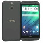 SIMフリースマホ HTC One (E8) M8Ss 日本在庫・価格情報