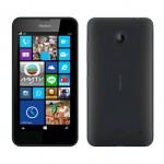 Nokia Lumia636 RM-1027 1万円台デュアルSIMフリー白ロム Windows Phone