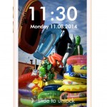 Apple iPhone6(4.7インチ) A1586 SIMフリーモデル白ロム価格・在庫情報