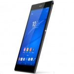 SIMフリー LTE対応 Xperia Z3 Tablet Compact SGP621 国内価格・販売情報