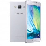SIMフリースマホ Samsung GALAXY A5(Dual SIM,LTE) 白ロム価格情報