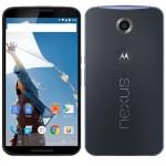 SIMフリーGoogle Nexus6白ロム 新品・中古在庫・価格情報