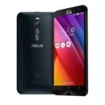 SIMフリースマホ ASUS ZenFone 2 (ZE550ML) 日本価格情報
