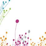 ドコモ 2012年夏スマホ Xperia SX SO-05D 白ロム最安値追跡